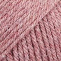 9022 blush mix