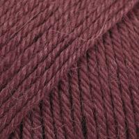 9023 marone uni colour