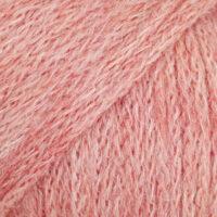 19 pfirsich uni colour