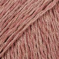 21 rosenmandel uni colour