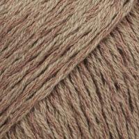 25 waldbraun uni colour