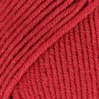 11 rot uni colour