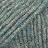 14 meeresgrün mix