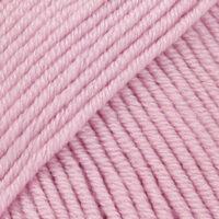 16 hell rosa uni colour