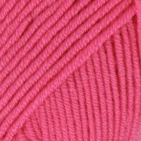17 pink uni colour