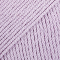 24 lavendel frost