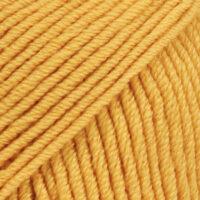 30 senf uni colour