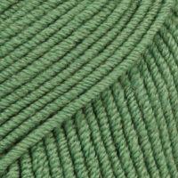 31 waldgrün uni colour