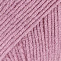 36 amethyst uni colour