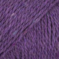 15 purple rain mix
