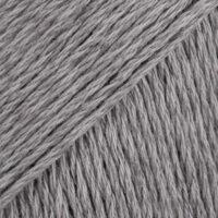 20 graublau uni colour