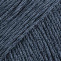 21 dunkelblau uni colour