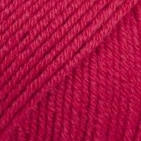 06 rot uni colour