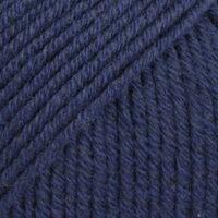 08 marine uni colour
