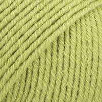 10 pistazie uni colour