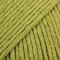 11 grün uni colour