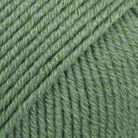 11 waldgrün uni colour