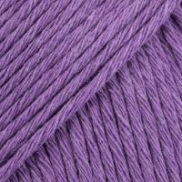 13 lila uni colour