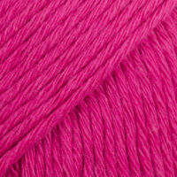 18 pink uni colour