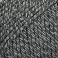 19 grau uni colour