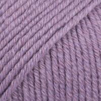 23 lavendel uni colour