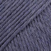 26 jeansblau uni colour