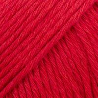 32 rot uni colour