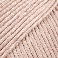 86 rosa sand uni colour